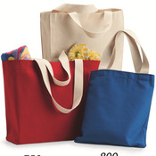 USA-Made Promotional Tote