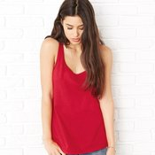 Ladies' Relaxed Tank Top