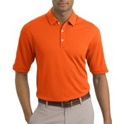 Golf Tech Sport Dri FIT Polo